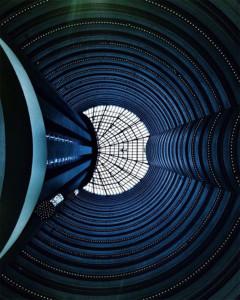 22-architecture-symetrie
