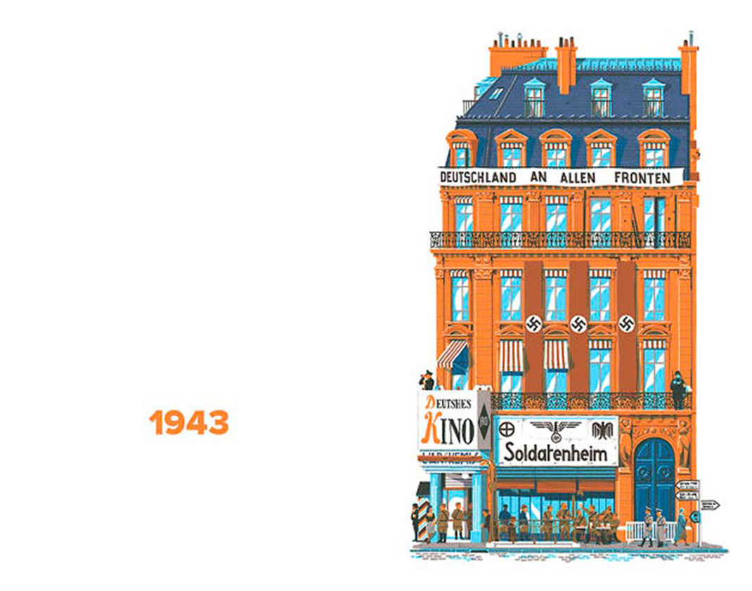 22-illustration-paris