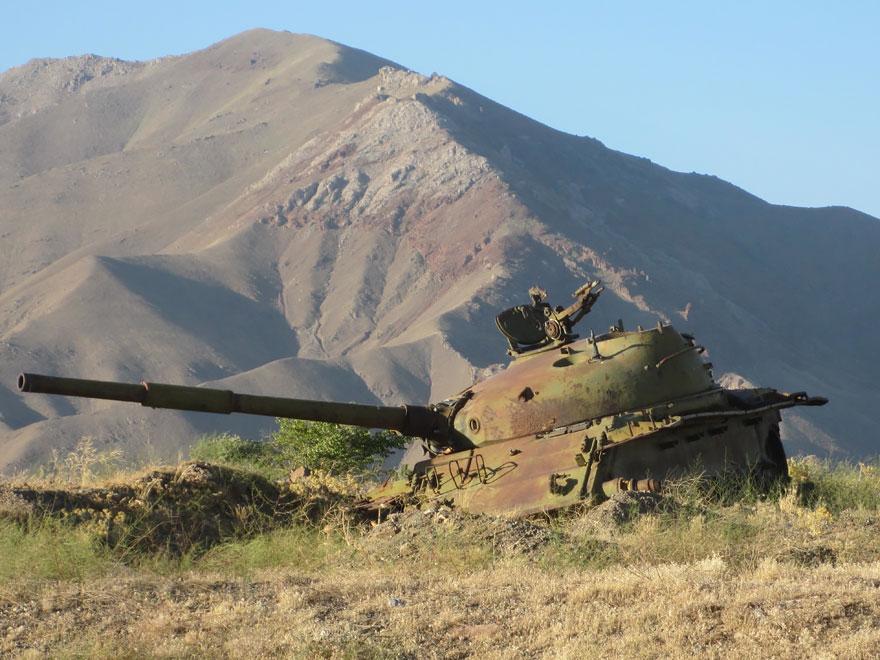 22-tank-afghanistan