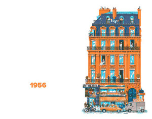 23-illustration-paris