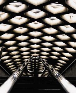 24-architecture-symetrie
