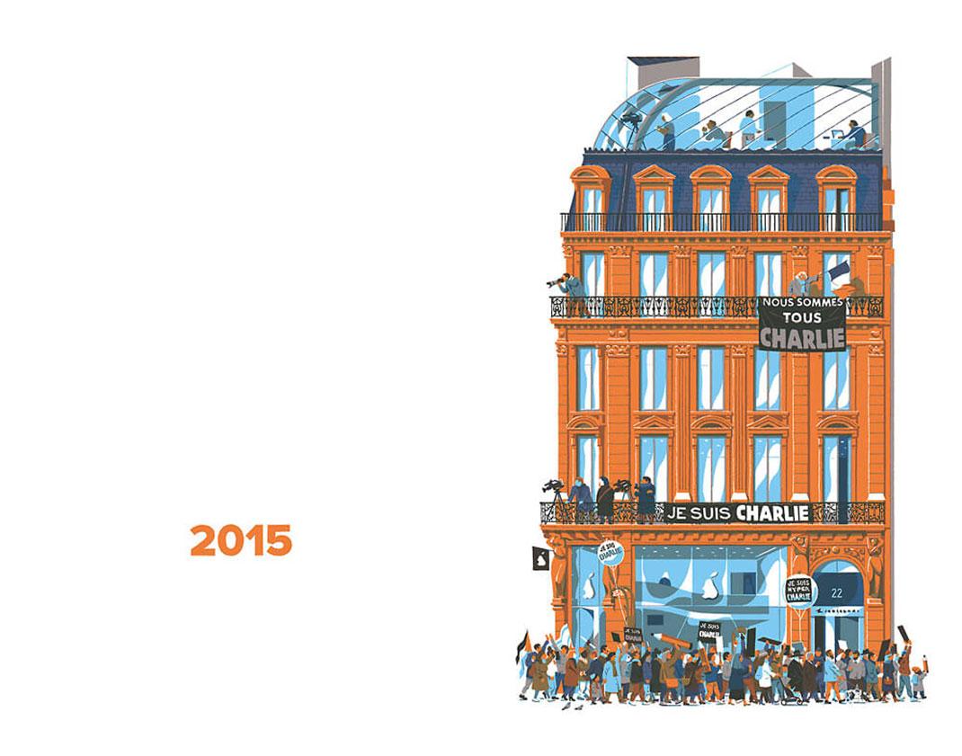 24-illustration-paris