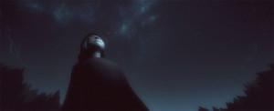 25-caldera-film