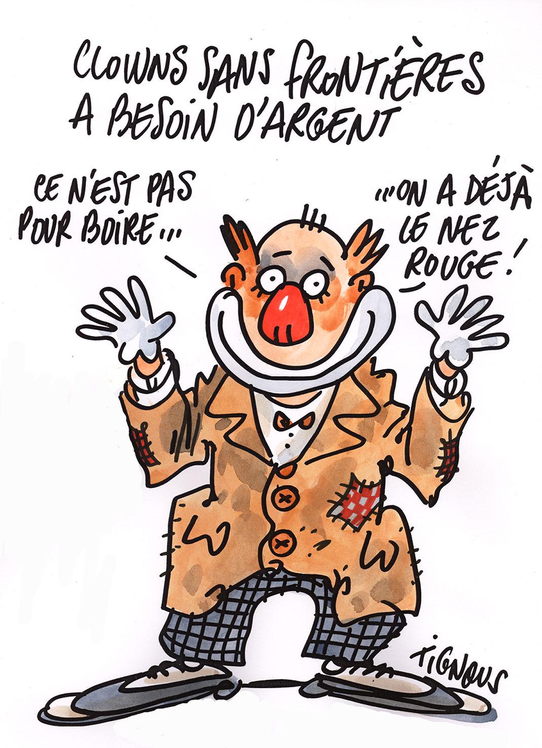 25-dessin-tignous