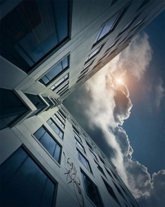 26-architecture-symetrie