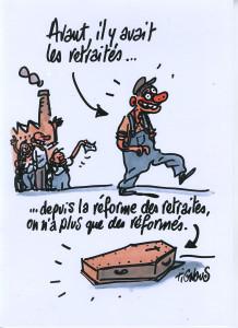 26-dessin-tignous