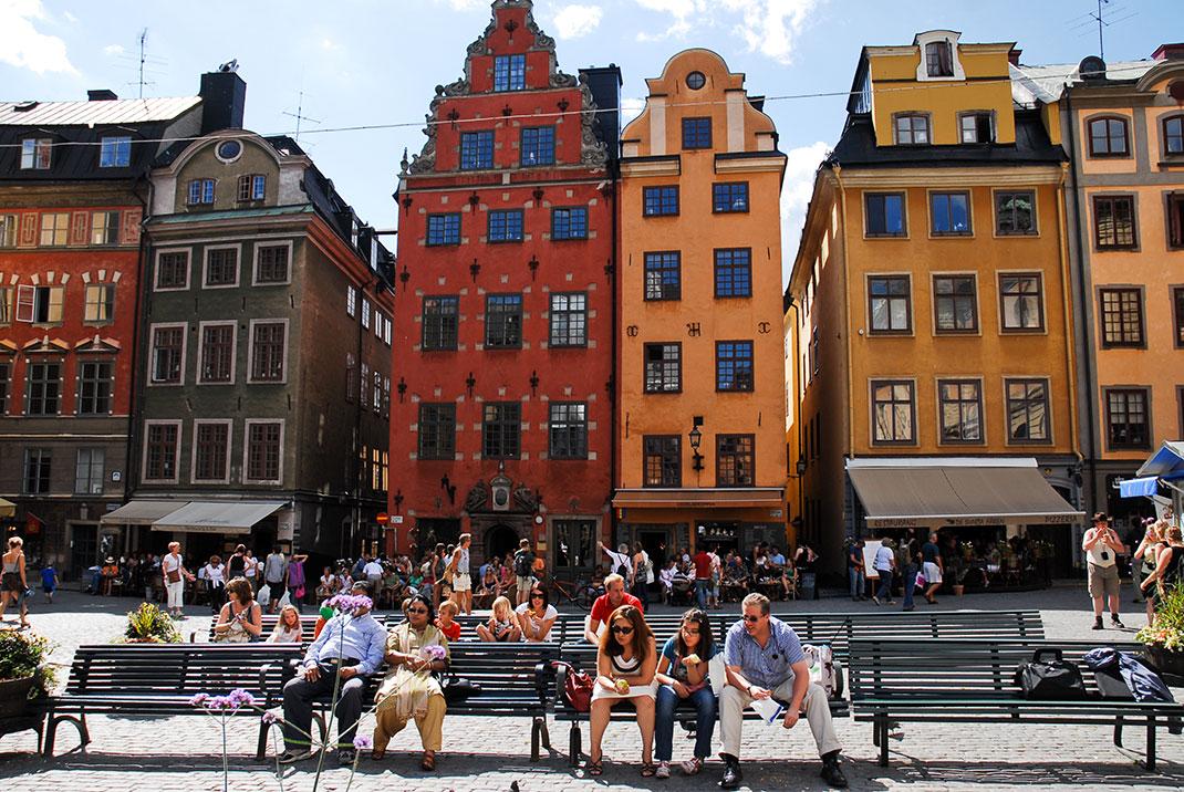 26-stockholm