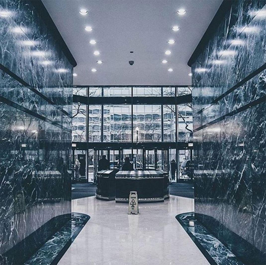 28-architecture-symetrie