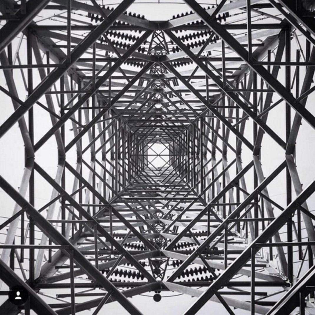 29-architecture-symetrie
