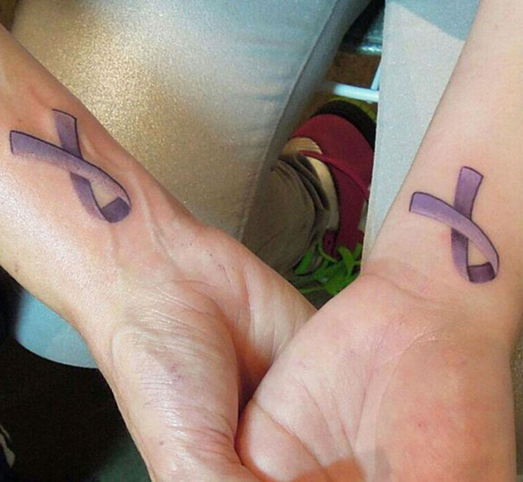 29-tatouages-mere-fille