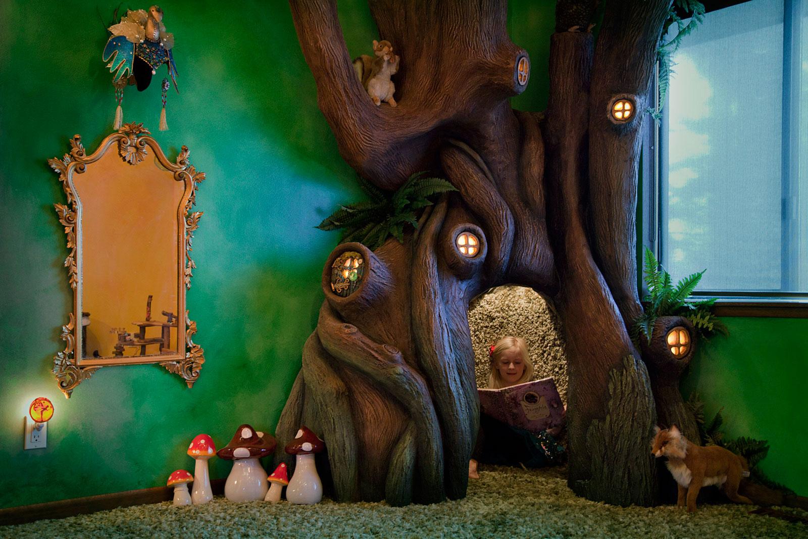 3-arbre-enchanté