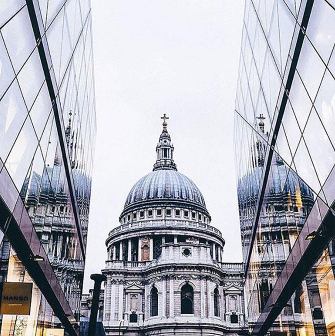 3-architecture-symetrie