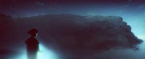 3-caldera-film