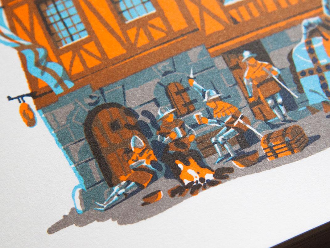 3-illustration-paris