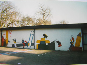 3-street-art