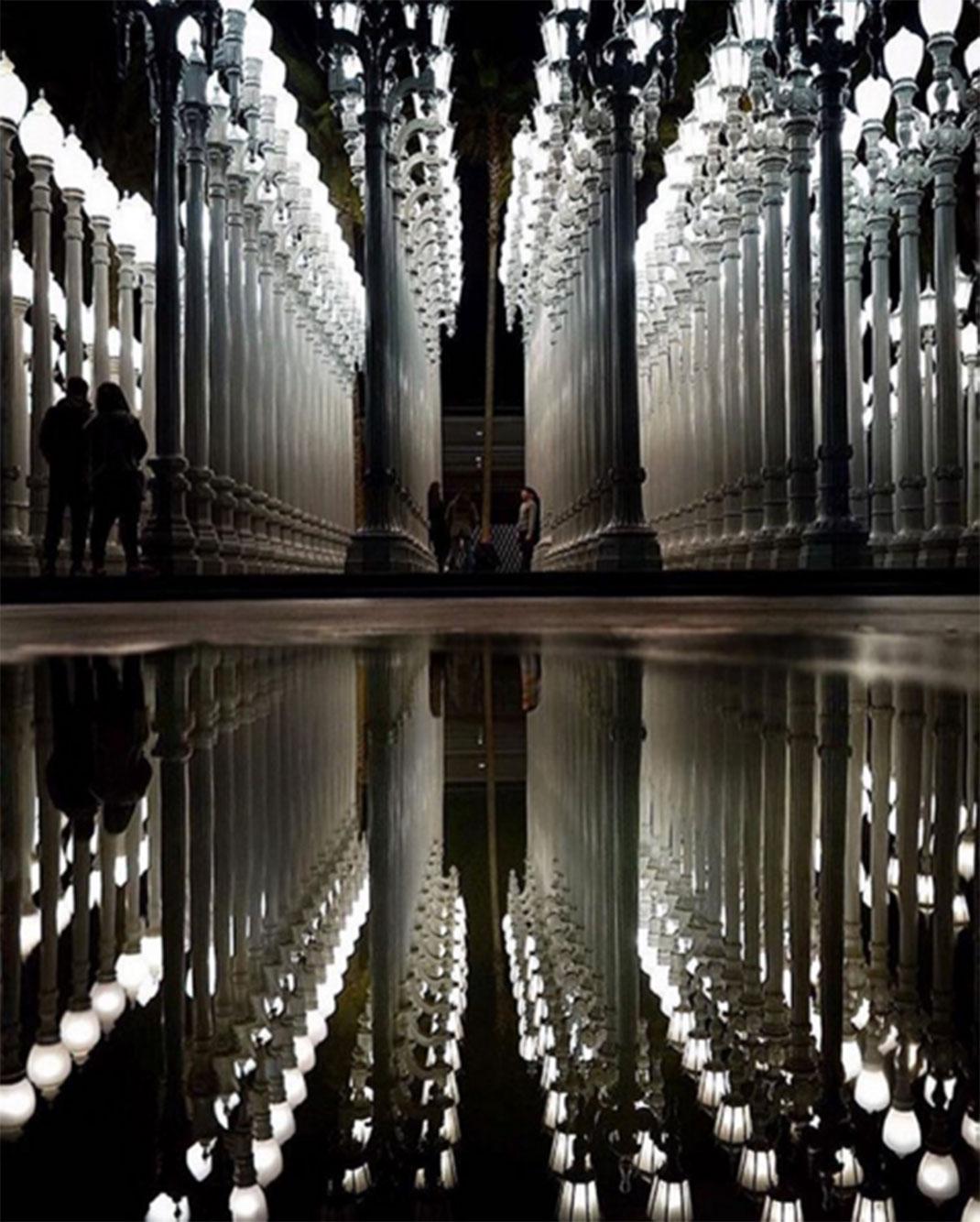 30-architecture-symetrie