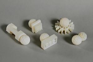 3054837-slide-s-3-free-universal-construction-kit-makes