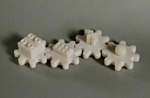 3054837-slide-s-4-free-universal-construction-kit-makes
