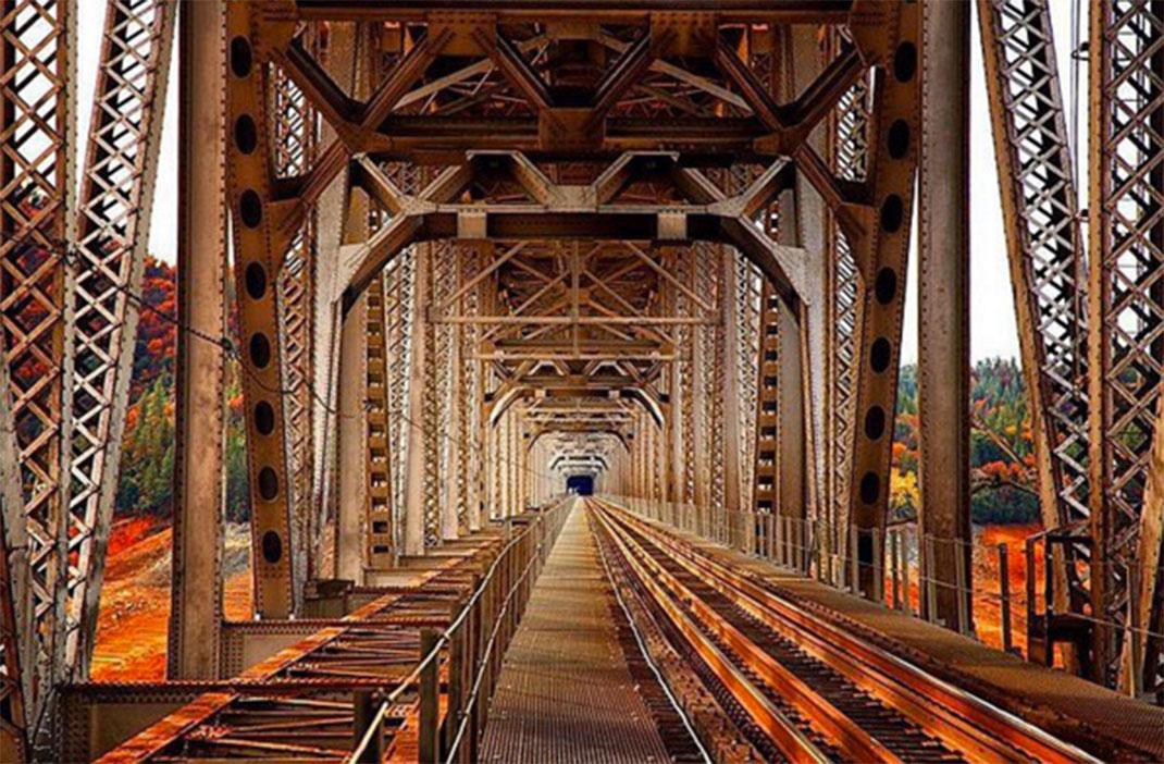 31-architecture-symetrie