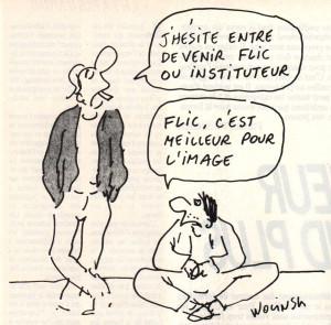 31-dessin-wolinski