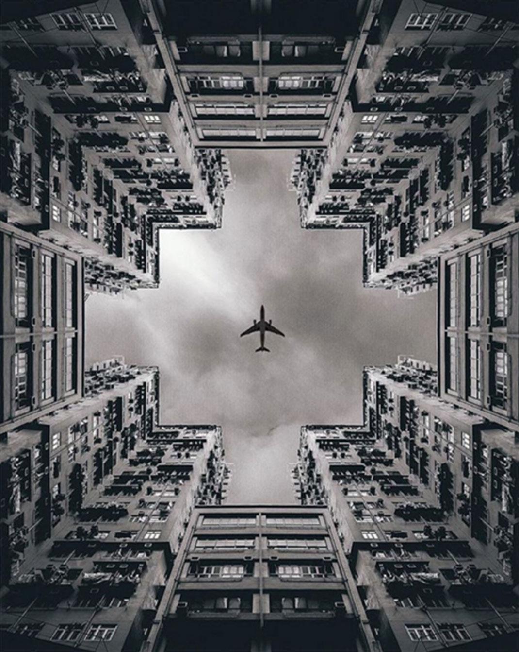 32-architecture-symetrie