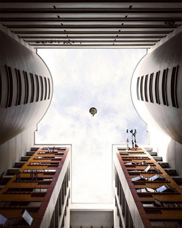 34-architecture-symetrie