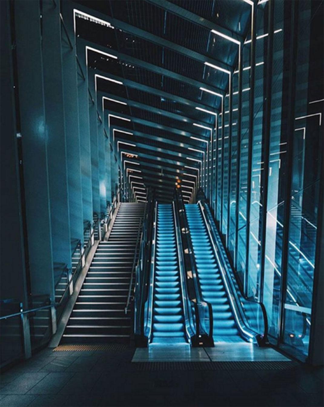35-architecture-symetrie
