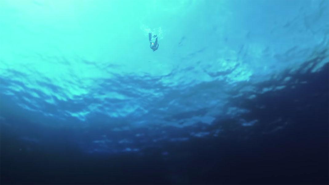 35-kimmy-ocean