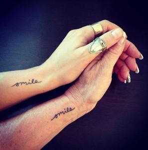 35-tatouages-mere-fille