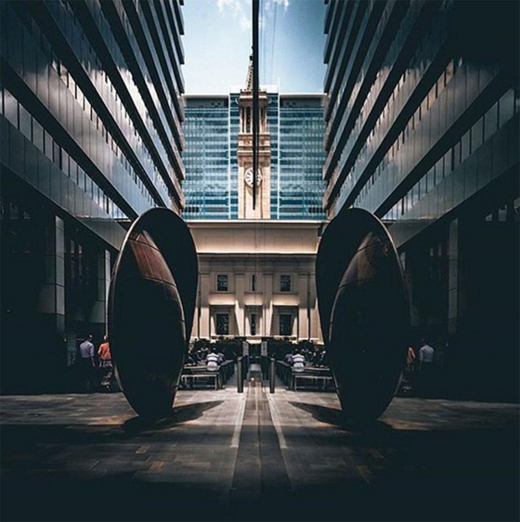 36-architecture-symetrie
