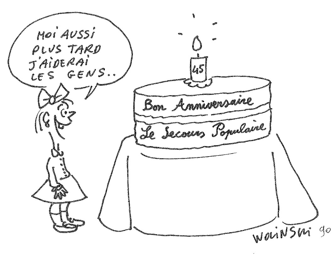 36-dessin-wolinski
