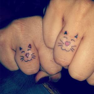 36-tatouages-mere-fille
