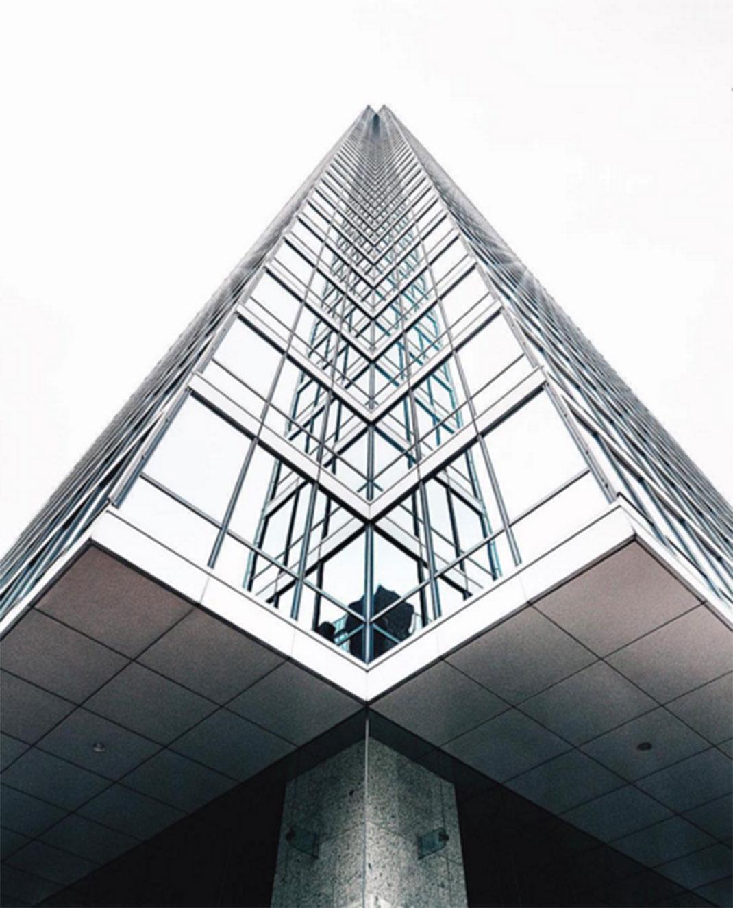 37-architecture-symetrie