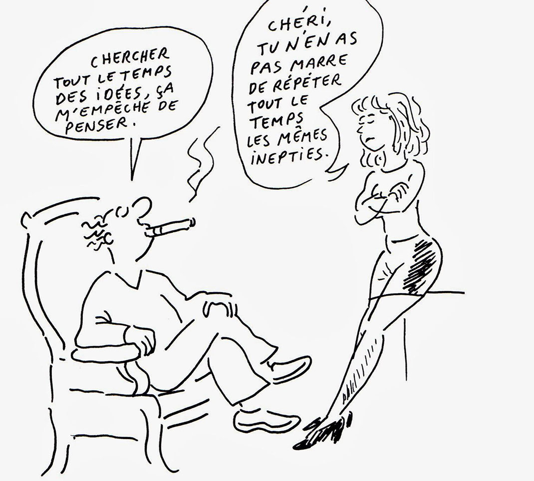 37-dessin-wolinski