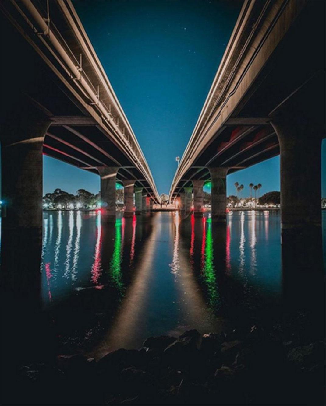 38-architecture-symetrie
