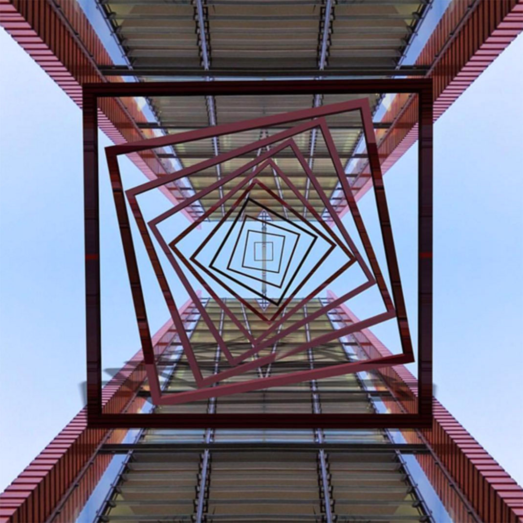 39-architecture-symetrie