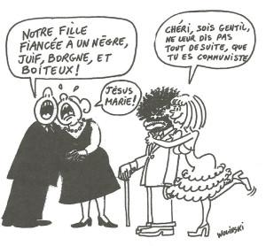 39-dessins-wolinski