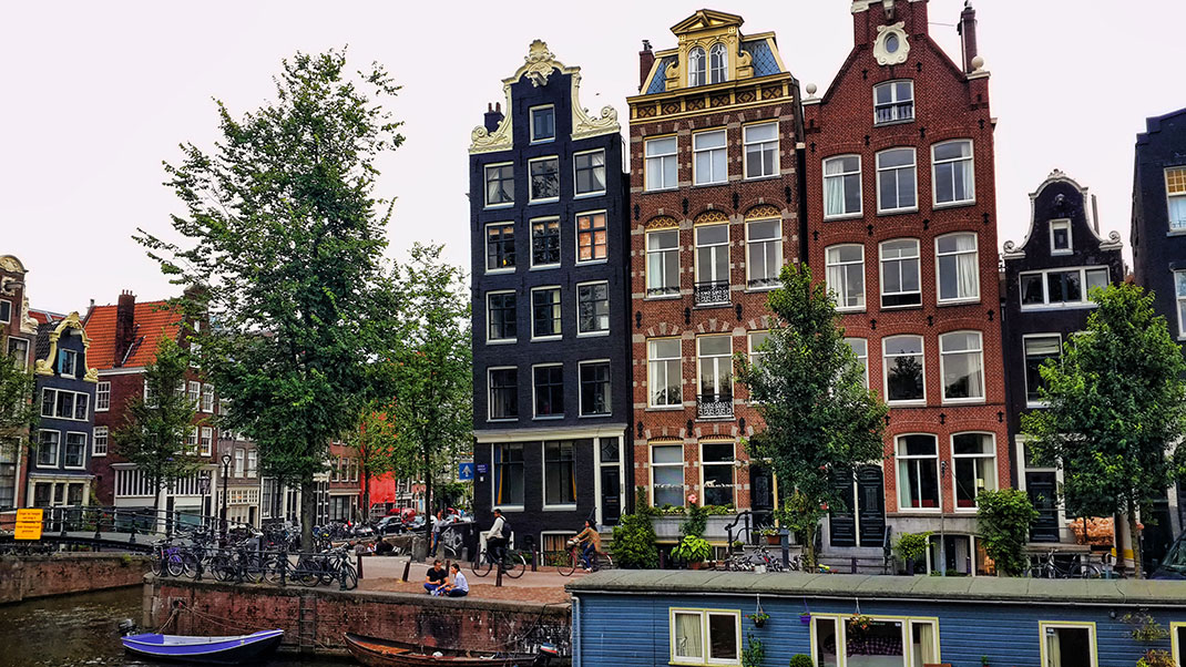 4-amsterdam