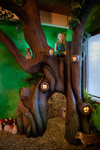 4-arbre-enchanté
