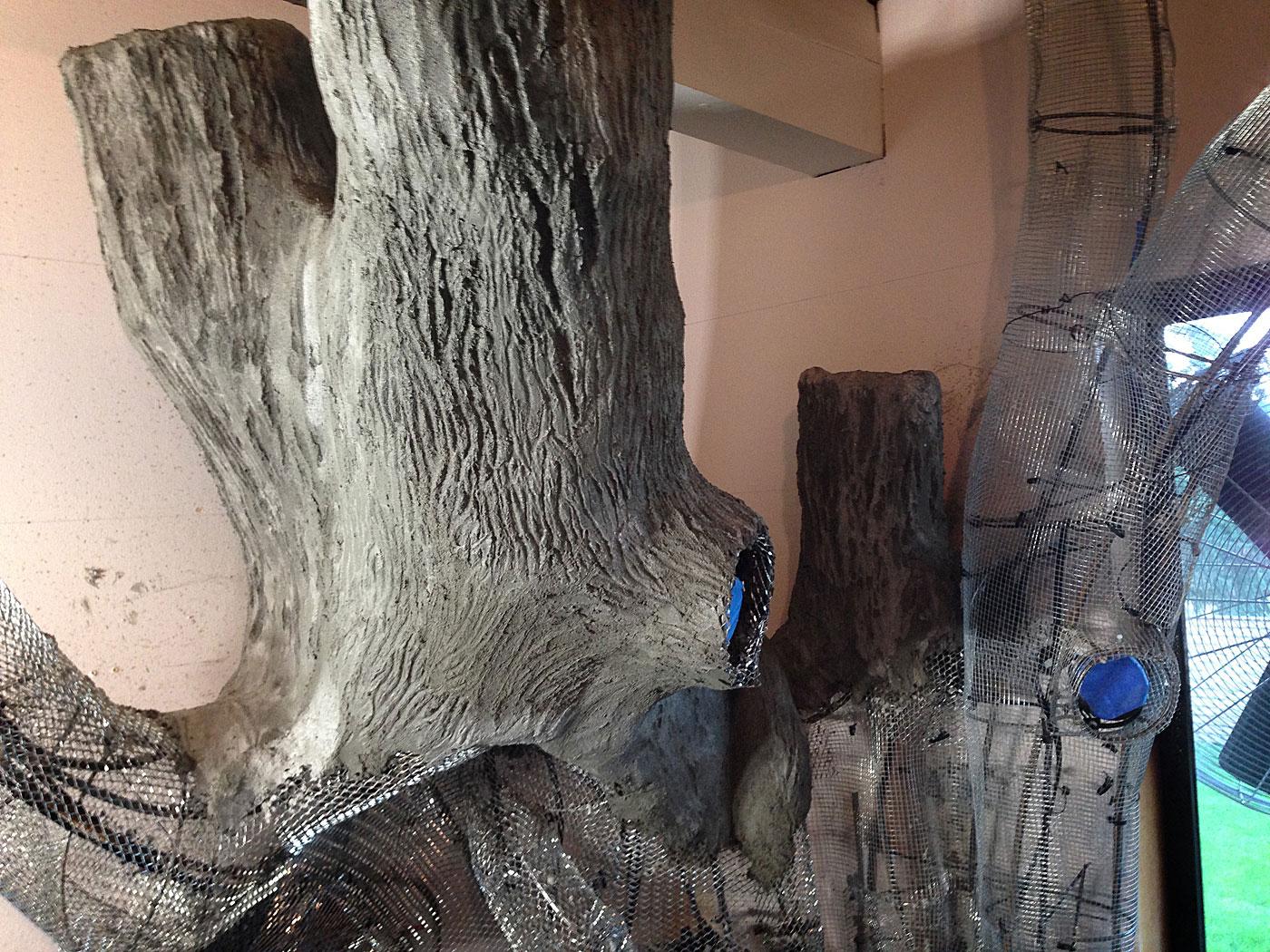 4-arbre-enchanté-travaux