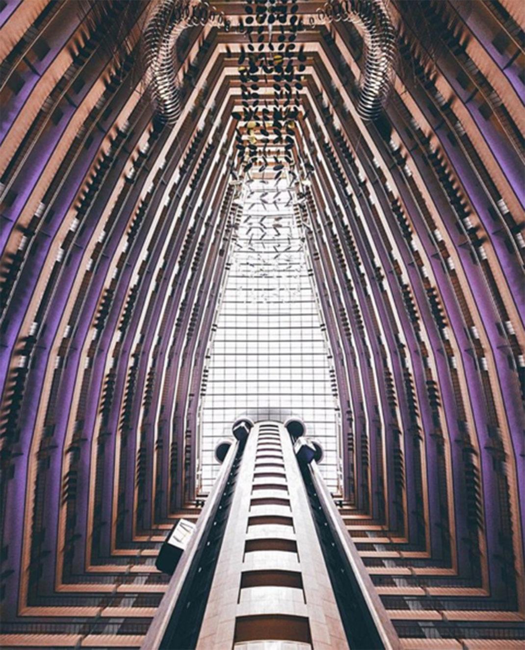 4-architecture-symetrie