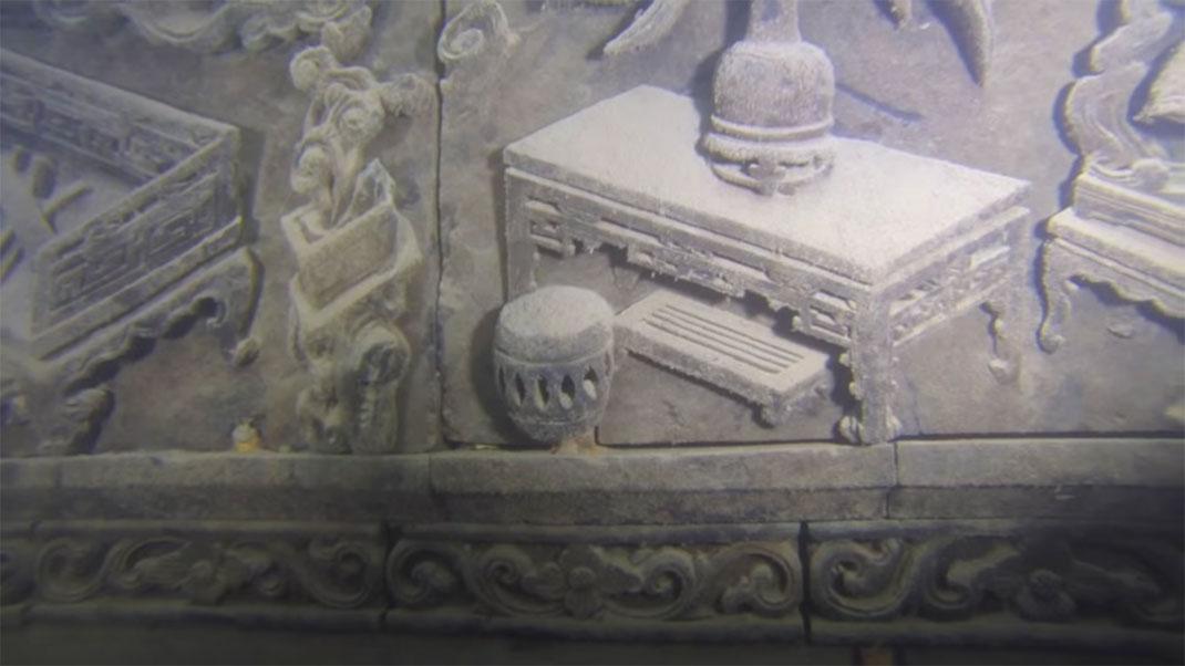 4-cite-ancestrale