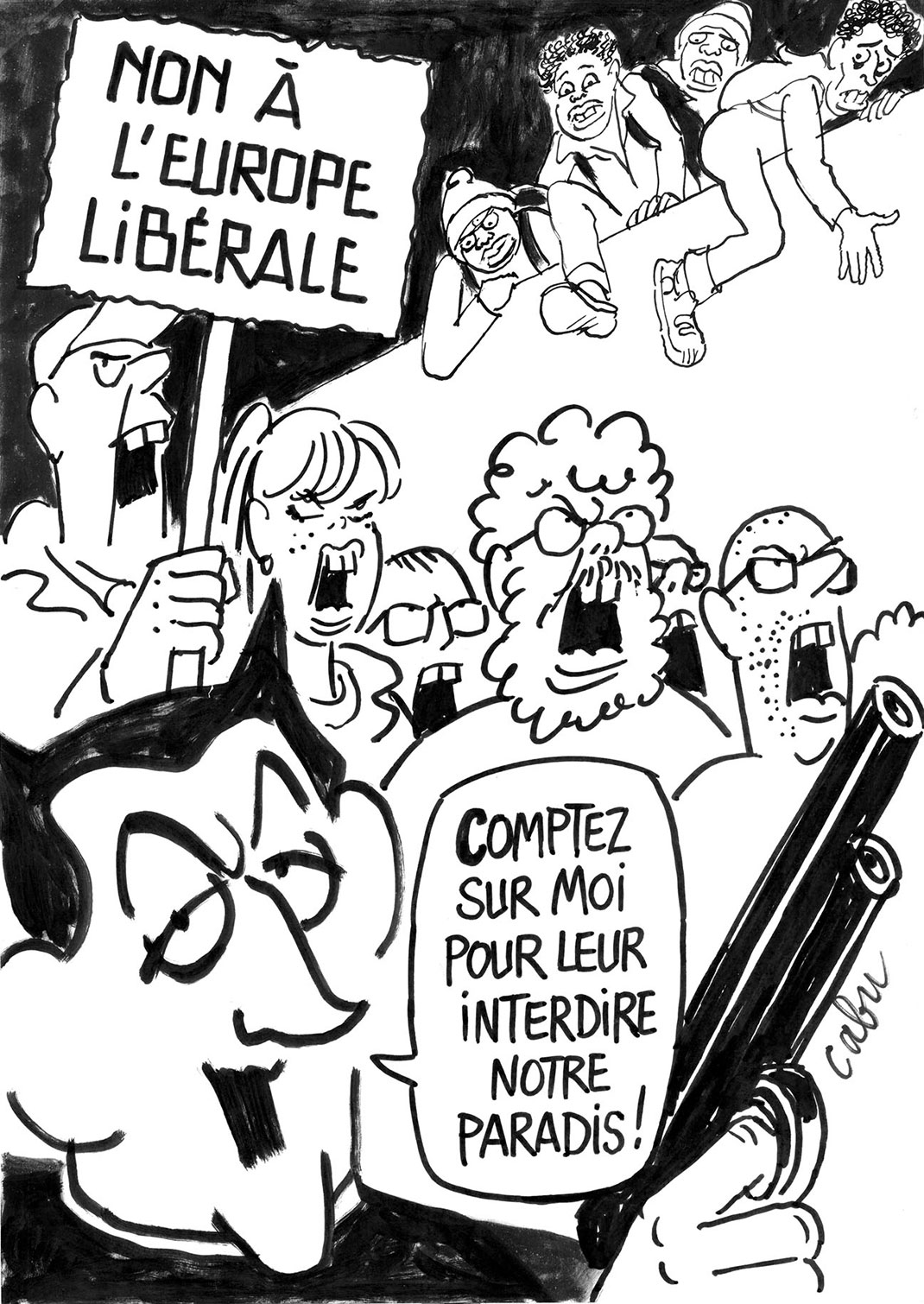4-dessin-cabu