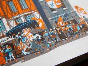 4-illustration-paris