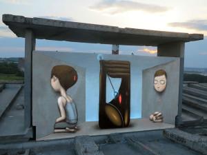 4-street-art
