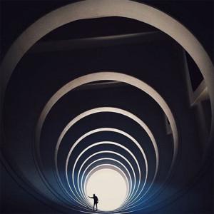41-architecture-symetrie