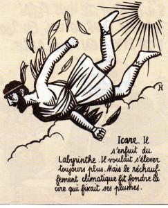 41-dessin-honore