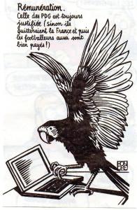 42-dessin-honore
