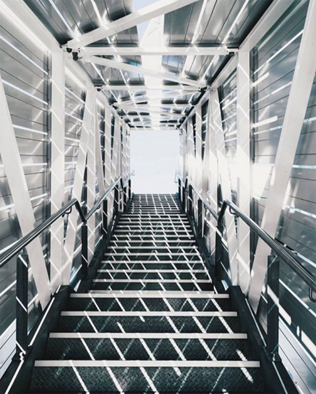43-architecture-symetrie