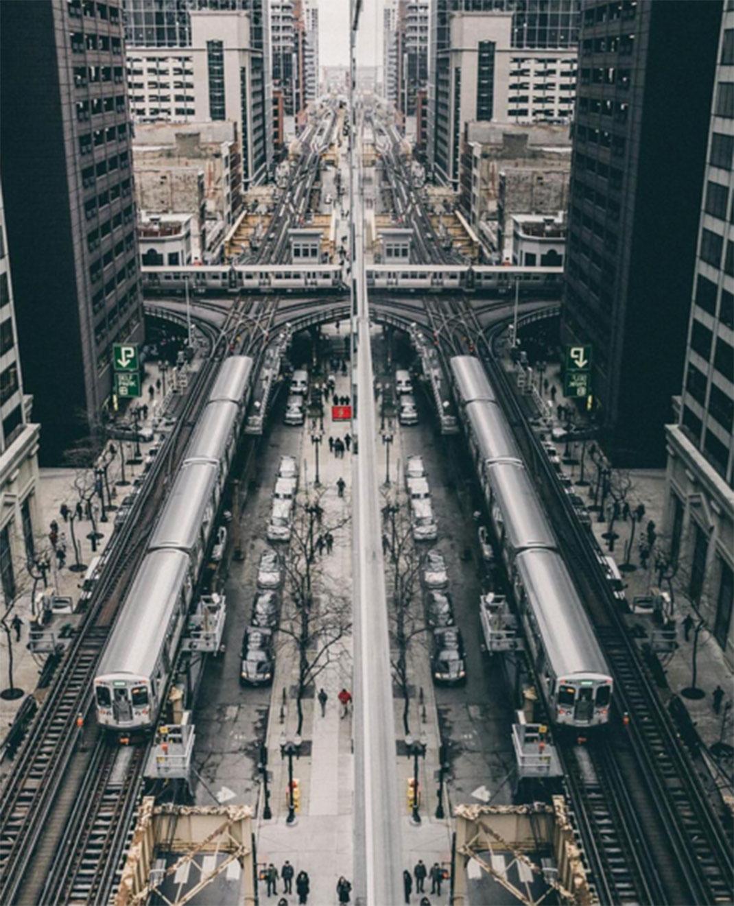 44-architecture-symetrie